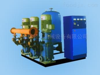 JB-SSB供应江苏,江西全自动变量恒压供水设备
