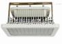 SBAD110西安询价SBAD110防爆高效节能LED灯