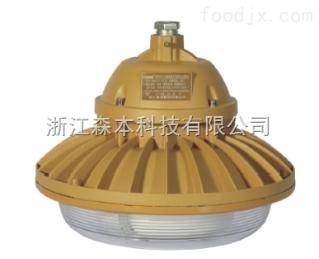 SBF6103-YQL50内蒙古SBF6103-YQL50免维护节能防水防尘防腐灯