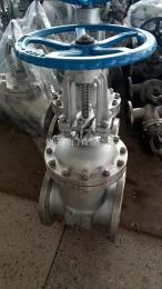 J41W-Ti铬镍钛不锈钢321截止阀、2507双相钢球阀、铬镍钛321不锈钢球阀