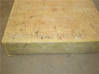 岩棉保温板厂家;岩棉板产品厂家