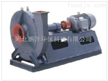 pz-985高溫離心風機鵬澤廠家直銷供應