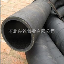 KIU21457河北兴铭管业夹布过水胶管