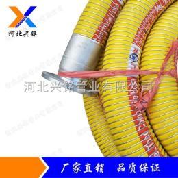 DN20-DN400柔性复合软管