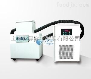 JXFSTPRP-I低溫研磨儀上海凈信JXFSTPRP-I