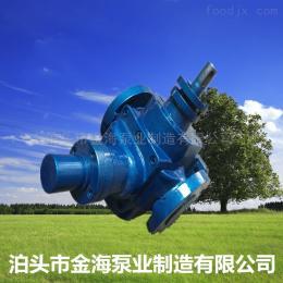 YCB0.6-0.6厂家直销 YCB0.6-0.6圆弧齿轮泵