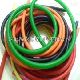 河北隆眾橡膠專業生產氟膠管