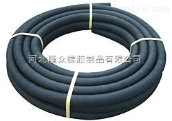 12河北隆眾橡膠專業生產耐高溫蒸汽膠管
