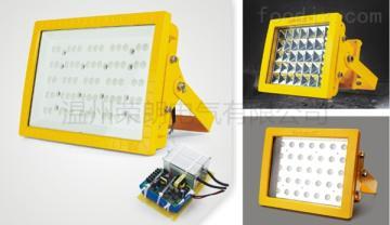 询价17817775761100WLED防爆投光灯 免维护节能防爆LED灯