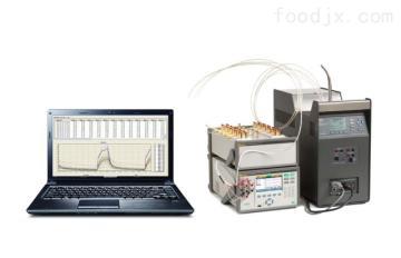 Fluke Validator 1586A福禄克1586A温度验证仪
