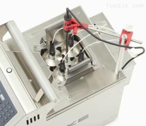 福禄克1586AFluke 温度验证仪
