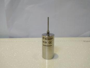 THP Validator THP-T01THP温度验证仪