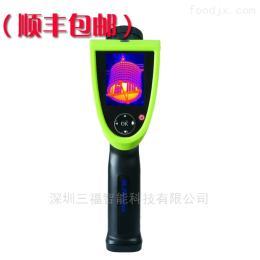 TI-160红外热像仪TI384手持式热成像测温仪