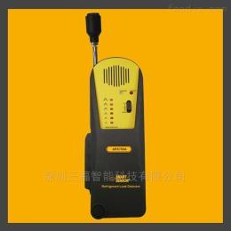 香港希玛AR5750A卤素气体检测仪