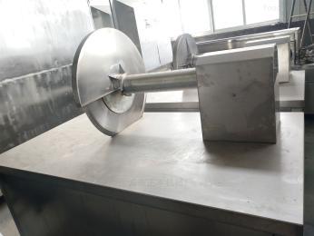 新白條肉不銹鋼分段鋸