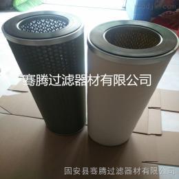 JLX-100x600聚結分離脫水濾芯JLX-100x600 進口濾材 品質保證