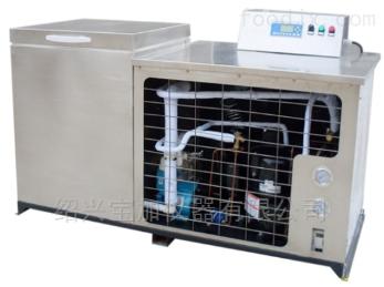 KDR-V3KDR-V3 快速冻融试验箱