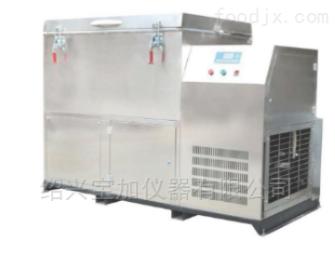 JCD-25/40JCD-25/40多功能建材冻融试验机