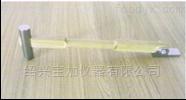 STT-940STT-940钢构件镀锌层附着性能测定仪