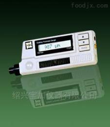 TT-230TT-230电涡流涂层测厚仪