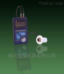 STT-100STT-100超声波测厚仪