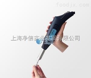 F6/10手持式高速勻漿機上海凈信科技F6/10