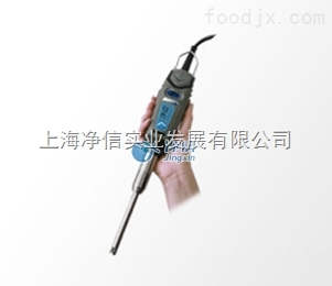 Tissue-Tearor手持式匀浆机上海净信Tissue-Tearor