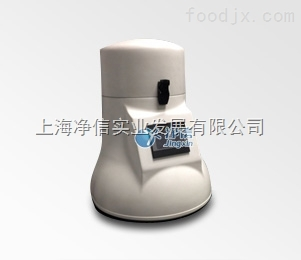 JX-2010冷冻混合球磨仪上海净信科技JX-2010
