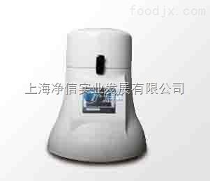 JXFSTPRP-24/32全自动样品快速研磨机上海净信科技JXFSTPRP-24/32
