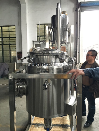 JYL-上海矩源槐花精油提取浓缩设备精油萃取设备  实验室,研究院推荐产品