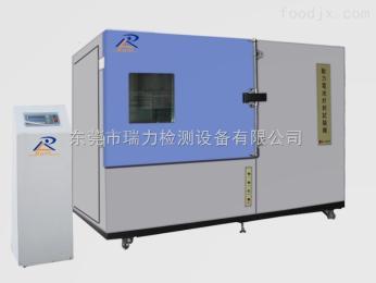 动力电池针刺试验机产品用途