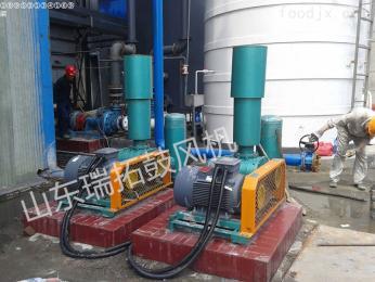 RTSR昆山mvr蒸汽压缩机蕞新价格,工艺简单
