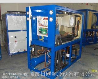 RO-10AR波峰焊冷风机厂家 工业冷风机定制