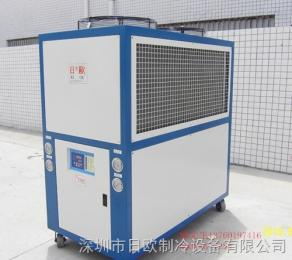 RO-0 日欧工业油冷机 5HP冷油机