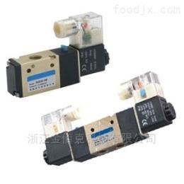 電磁閥2V025系列 氣動元件 現貨