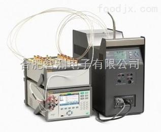 VS-DT2600fluke多通道温度验证仪、热分布测试