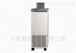 fluke7341福禄克恒温槽、恒温油槽、恒温水槽、油裕