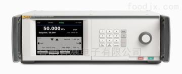 fluke 6270A壓力控制器