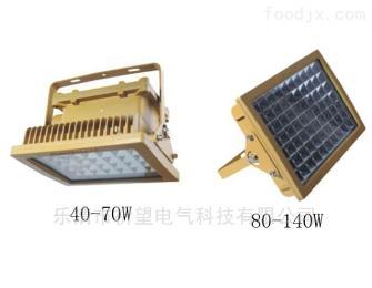 LED-5W防爆免维 明灯QWD110-5W
