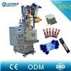 HDL-K60 颗粒包装机