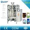 HDL-420L/520L/680L立式包装机