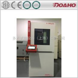 DHOZ系列臭氧老化試驗箱|多禾臭氧箱推動中國質量進步