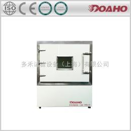 DHTH系列恒温恒湿试验箱—恒温恒湿机品牌