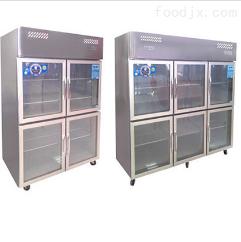 南昌厨房冷柜