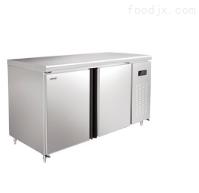 贵阳不锈钢厨房冷柜