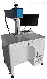 3D激光打標機/焊接/切割系列