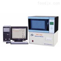 TKWSC-8000型微机水分测定仪 测定水分仪器 煤质仪器厂家
