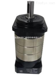 PG90L2-20-19-70-Y激光设备专用台湾聚盛VGM精密行星减速机PG90L2-20-19-70伺服减速机