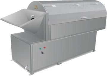 XY320型洗藥機