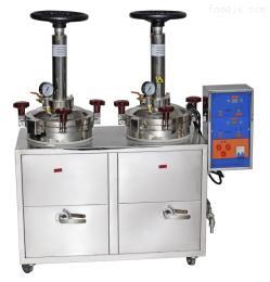 DKM15/2高壓煎藥包裝一體機DKM15/2